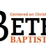 Bethel_Bapist_Church_logo