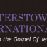 Reisterstown_Bible_International_Logo