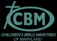 Children's Bible Ministries of Maryland